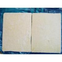 Buy cheap Premium Frozen Garlic Puree Packed in Bags or Pails product