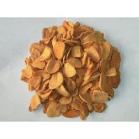 Buy cheap Fried Garlic Flake Granules Chopped Garlic and Fried Garlic Powder from wholesalers