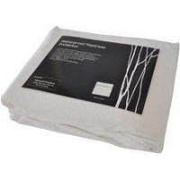 Buy cheap Mattress Pads Water proof Terry Mattress Protector from wholesalers
