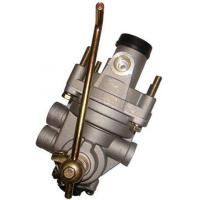 Buy cheap Load Sensing Valve for Truck from wholesalers