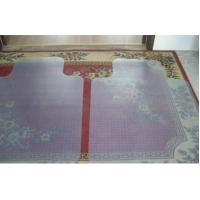 Buy cheap Plastic mat Product number:sf-1 from wholesalers