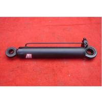 Buy cheap SINOTRUK HOWO-Low Floor Cab Lift Cylinder- Spare Parts for SINOTRUK HOWO Part No.:WG9925823014 from wholesalers
