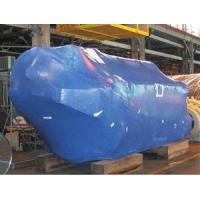 Buy cheap Antirust protection from wholesalers