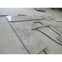Alaska White Granite Countertops Vanity Tops