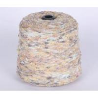 Soft Fancy Chenille Yarn for Knitting