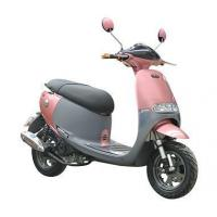 Buy cheap Little Mini Motorised Scooter For Adults from wholesalers