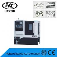 Buy cheap Six Channel Grinding Machine Suppliers from wholesalers