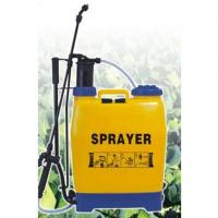 Buy cheap Sprayer from wholesalers