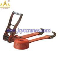Buy cheap Cambuckle Tie Down Ratchet Straps from wholesalers