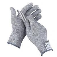 Buy cheap Cut Resistant Gardening Gloves from wholesalers