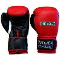 Buy cheap Ring To Cage Gym Training Gloves from wholesalers