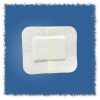 Buy cheap Nonwoven Dressings from wholesalers