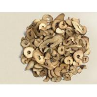 Buy cheap moutan bark extract from wholesalers