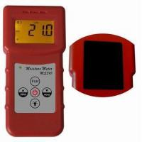 Buy cheap Inductive Moisture Meter For Concrete from wholesalers