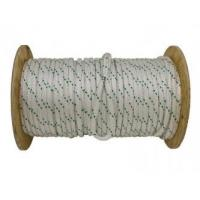 Buy cheap Electrical Cable Pulling Rope from wholesalers