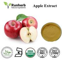 Buy cheap Apple Powder,Apple Juice Extract Factory ,Apple Juice Powder Hot Sale ,Freeze Dried Juice Powder from wholesalers