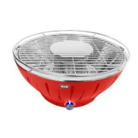 Buy cheap APPLIANCE Ventilated Charcoal Barbecue from wholesalers