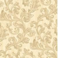 Buy cheap 1.06*15.6m Wallpaper Home Decoration/ Interior PVC Wallpaper from wholesalers