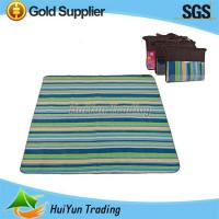 Buy cheap Picnic Rug from wholesalers