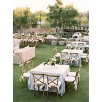 Buy cheap able table and chair rental from wholesalers