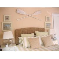 Buy cheap 10 ways tips for beach house decor from wholesalers