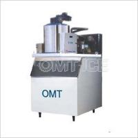 Buy cheap 200kg Flake Ice Machine product