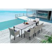 Buy cheap Dinning Sets Brasilia RR1618SET from wholesalers