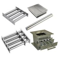 Buy cheap Magnetic Drawer from wholesalers