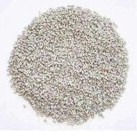 Buy cheap Virgin and Recycled HIPS Granules Plastic Raw Materials from wholesalers