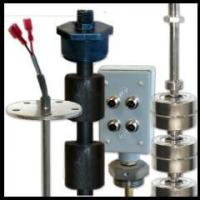 Buy cheap Custom Multi-Level Liquid Level Float Switches from wholesalers