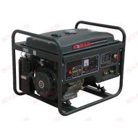 Buy cheap Gasoline Arc Welding Machine Generator KBW200A from wholesalers