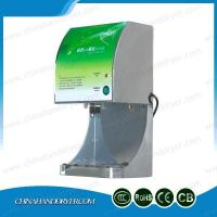 Buy cheap Hand Sanitizing Gel And Alcohol Use Automatic Medical Hand Sterilizer Equipment from wholesalers