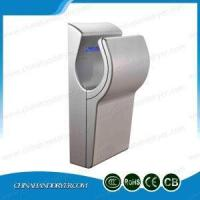 Buy cheap High Efficiency Intelligent Electric Touch Free Powerful Air Hand Dryers from wholesalers