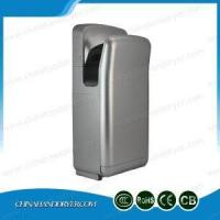 Buy cheap Vertical Quiet Jofel High Speed Blast Electric Jet Air Hand Dryer For Schools from wholesalers