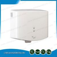 Buy cheap High Speed Warm Cool Air Automatic American Energy Saving Hand Dryer from wholesalers