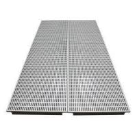 Buy cheap Z-shaped Galvanised Steel Sheet Ceiling from wholesalers