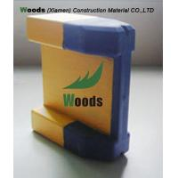 Buy cheap Formwork H20 Timber Beam from wholesalers