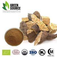 Buy cheap Herbal Extract Powder He Shou Wu from wholesalers