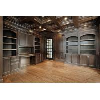 Buy cheap office maple solid wood bookca... Item NO. from wholesalers