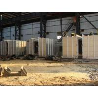 Buy cheap hood type bright annealing furnace from wholesalers