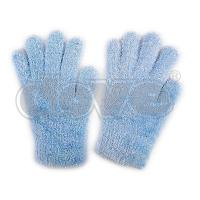 Buy cheap Magic gloves, feather yarn from wholesalers