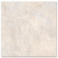 Buy cheap 600x600mm China factory lowest bathroom/kitchen rustic floor tiles price 600X600MM from wholesalers