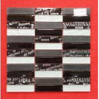 Buy cheap Mosaic Glass Stone Mosaic Wall Tiles product