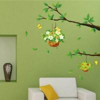 Buy cheap Wall Art Home & Garden from wholesalers