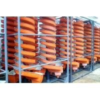 Buy cheap consult Spiral Chute product