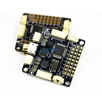 Buy cheap SP Racing F3 Flight Control for FPV Racing Deluxe and Acro from wholesalers