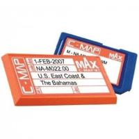 Buy cheap WENDEN Products C-MAP MAX (C-Card) from wholesalers