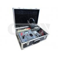 China ZX-A11 Cable Fault Test Set on sale