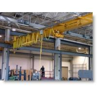 Buy cheap Top Running Single Girder Crane - Harrington Chain Hoist from wholesalers