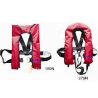 Buy cheap Life Jacket and Life Buoy from wholesalers